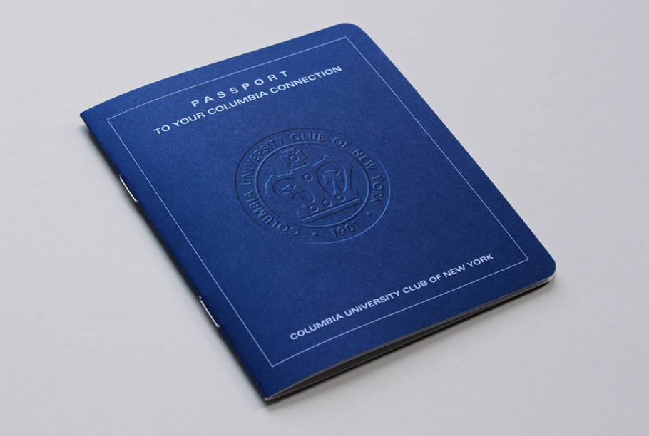 CUC-Passport-Cover-01