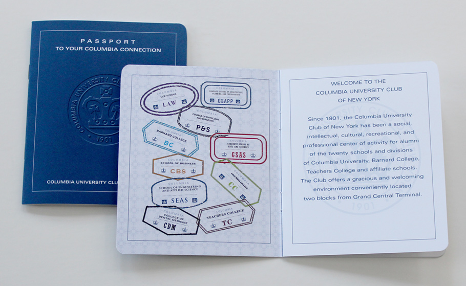 CUC-Passport-Cover-and-inside-01