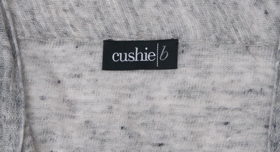 cushieb05