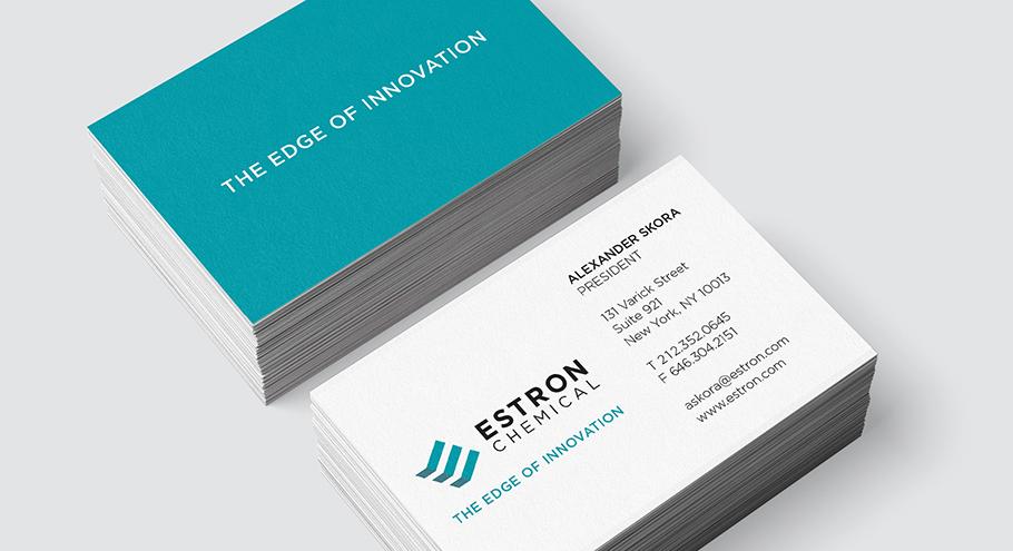 estron02