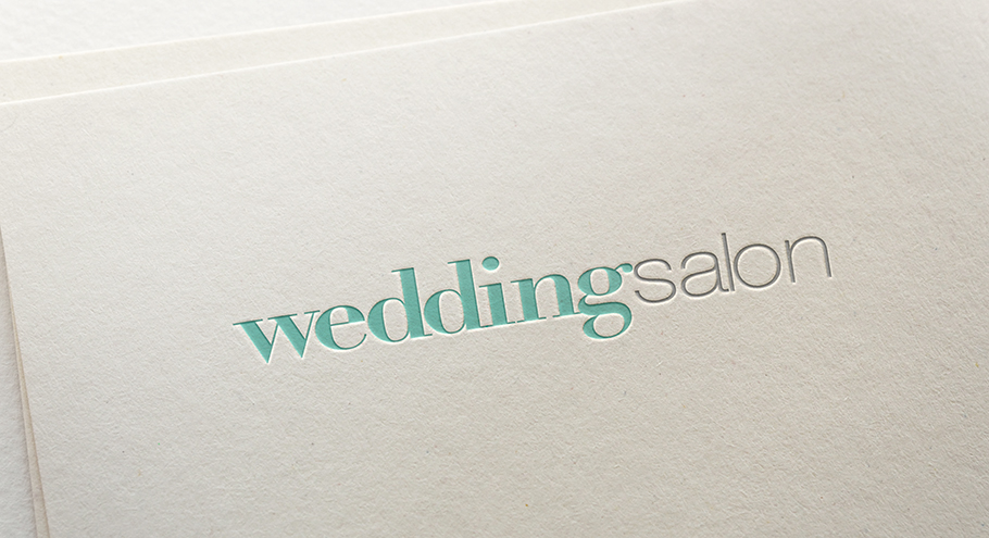 weddingsalon01