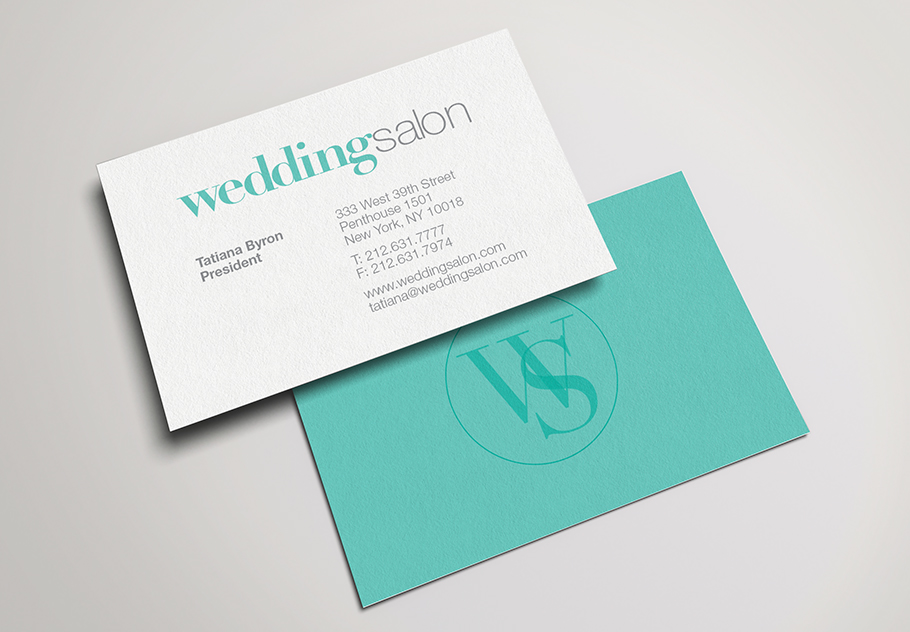 weddingsalon02