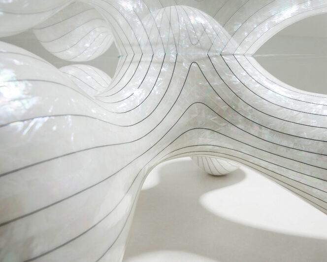 THE SALON | ART + DESIGN