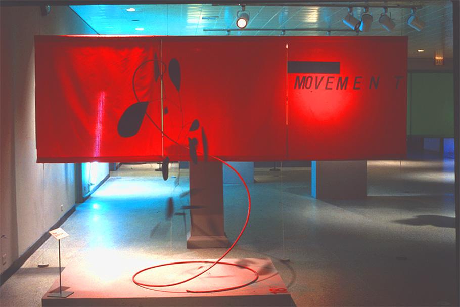 metmuseum02