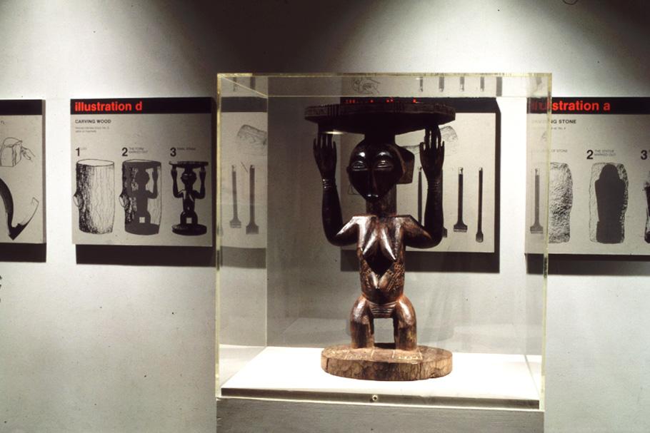 metmuseum03