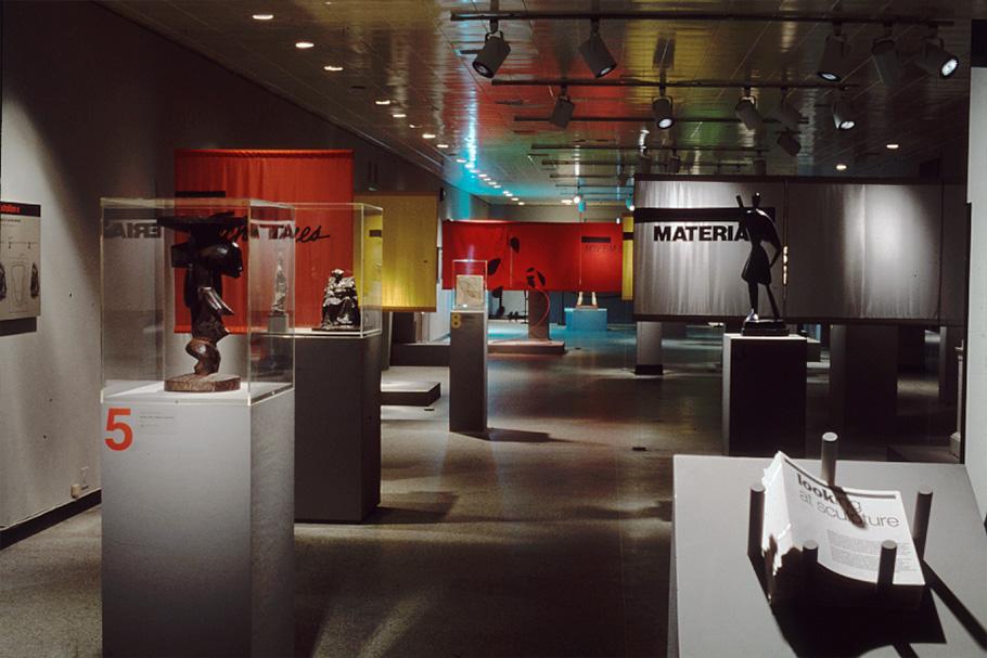 metmuseum04