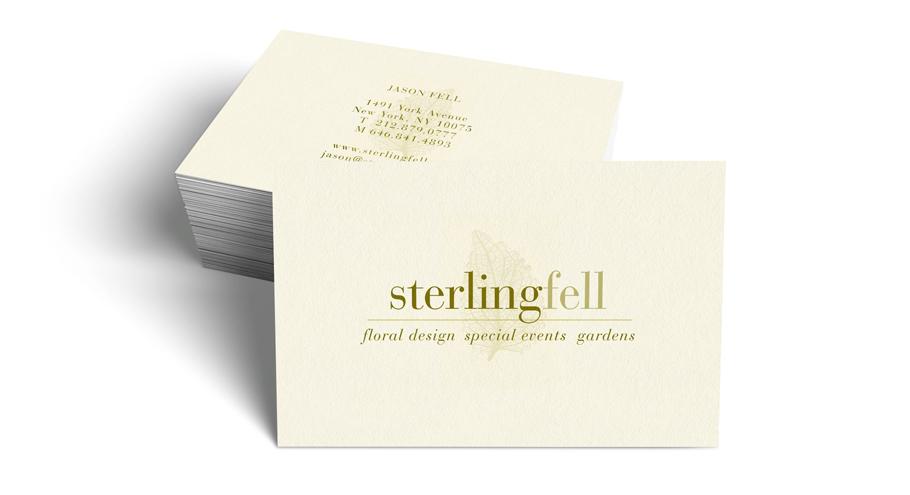 sterlingfell02