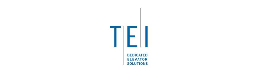 Tanis Design TEI GROUP | Tanis Design