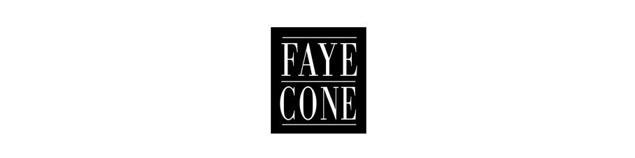 fayecone_001
